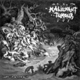 MALIGNANT TUMOUR - Dawn Of A New Age CD (ecopak)