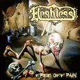 FLESHLESS - Free Off Pain/Stench of Rotting Heads CD