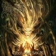 DEEDS OF FLESH - Crown Of Souls CD