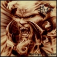 DEIVOS - Demiurge of the Void CD