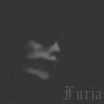 FURIA - Martwa Polska Jesien CD (digipak)