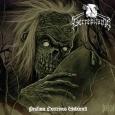 DECREPITAPH - Profane Doctrines Unburied CD