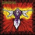 MIDRYASI - Corridors CD