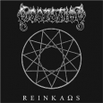 DISSECTION - Reinkaos CD