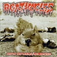 AGATHOCLES - Hunt Hunters / Robotized CD
