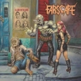 FARSCAPE - Killers on the Loose CD