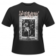 ENCOFFINATION - Beyond The Grace Go I T-SHIRT (XXL)