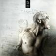ANTIGAMA / PSYCHOFAGIST - Split CD