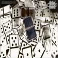 CEREBRAL TURBULENCY - Segregace K Nule CD (digipak)