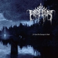 PROFETUS - To Open the Passages in Dusk CD (digipak)