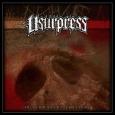 USURPRESS - In Permanent Twilight CD