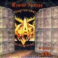 KAT - Czarne Zastepy-Tribute To CD (digipak)