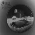 FURIA - Marzannie, Królowej Polski CD
