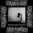 AGATHOCLES - Bombing The Shelters Of Delemont 7