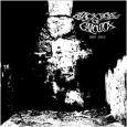 BLACK HOLE OF CALCUTTA - 2007-2010 CD