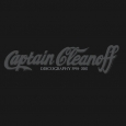 CAPTAIN CLEANOFF - Discography 1998-2001 CD