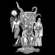 AZARATH - Holy Possession CD