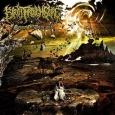 BIRTH THROUGH GORE - Reign Of Depravity CD