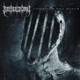 DESULTORY - Counting Our Scars CD (Super Jewel Box)