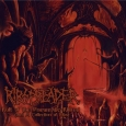 RIBSPREADER - The Kult Of The Pneumatic Killrod 2xCD
