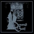 DEMONS GATE - Demons Gate CD