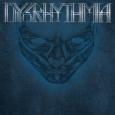 DYSRHYTHMIA - Psychic Maps CD