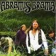 ABRAMIS BRAMA - Rubicon CD