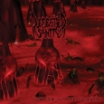 DEFEATED SANITY - Prelude to the Tragedy CD