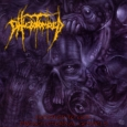 PHLEBOTOMIZED - Preach Eternal Gospels, Devoted To God CD