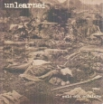 UNLEARNED - Sold Out Soldier CD