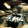 PANZERCHRIST - Battalion Beast CD