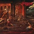 ENCOFFINATION - Ritual Ascension Beyond Flesh LP (BLACK)