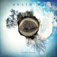 ANATHEMA - Weather Systems CD (ecopak)