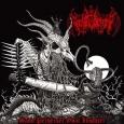 NIHIL DOMINATION - Sado Perversor Goat Insulter CD