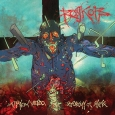 ROSKOPP (AUS) - Mutation Voodoo Deformity or Disease CD