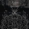 FREDAG DEN 13:E - Tjugohundratretton CD