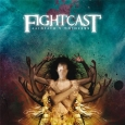 FIGHTCAST - Breeding a Divinity CD