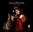 BE'LAKOR - Of Breath and Bone CD