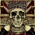 SQUASH BOWELS - Grindcoholism CD