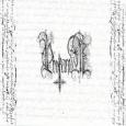 PROFANUM - Musaeum Esotericum CD
