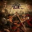 ADE - Spartacus CD