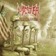 MASTER - Unknown Soldier CD