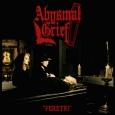 ABYSMAL GRIEF - Feretri CD