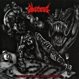 ABSCESS - Bourbon Blood and Butchery CD