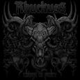 RHUCKUSS - Chinga Tu Padre CD