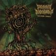 PASSIV DODSHJALP - Kollektiva Monster CD
