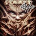 DEIVOS - Gospel of Maggots CD