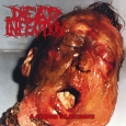 DEAD INFECTION - A Chapter Of Accidents CD (digipak)