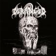 DERANGED - Morgue Orgy CD