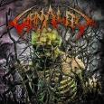 CARNALITY - Carnality CD